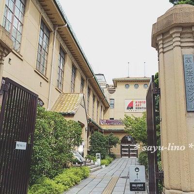 ノスタルジック 京都の記事に添付されている画像