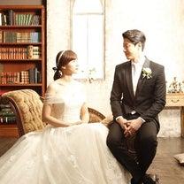 演技→仕事をして目が合ったカップルの記事に添付されている画像