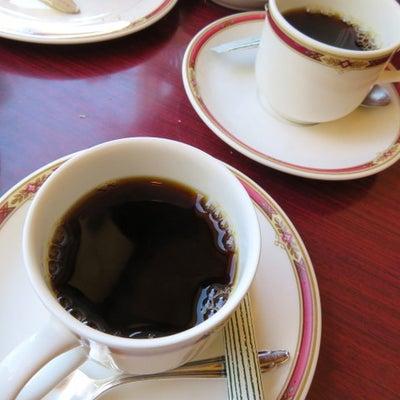 池袋タカセでお腹いっぱい朝食を。の記事に添付されている画像