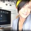 ライブ配信 9/16 『TOMORROW LAND Ⅱ』〜理想の自分で在るために〜の画像