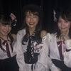 teamM 川上千尋 #お待たせしました!名古屋!!の画像