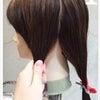 5ステップAIRIのヘアアレンジ教室☆第4弾の画像