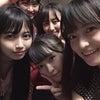 最強の5人(清井咲希)の画像