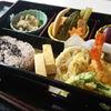 ドゥマサコーヌ鶴ヶ丘GHの行事食の画像