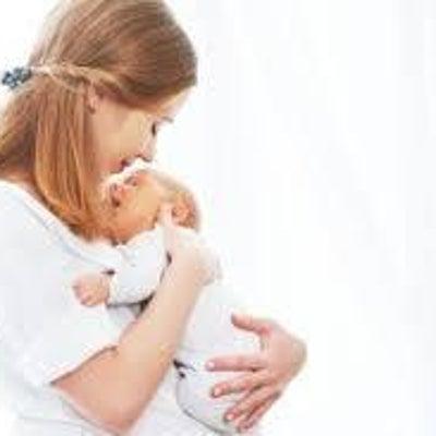 母乳育児に悩んだときは?母乳外来・母乳相談室に行ってみよう♪の記事に添付されている画像