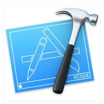 Apple、「Xcode10」が正式リリースだよ!の記事に添付されている画像