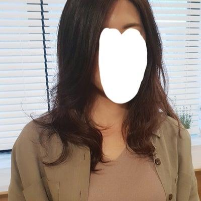 【韓国ヘアサロン】デジタルパーマ★の記事に添付されている画像