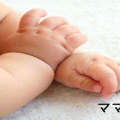 Ponchoの授乳ケープ 試着出来ます^^の記事に添付されている画像