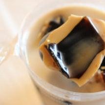 成城石井のコーヒーゼ…