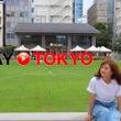 PLAY TOKYO…
