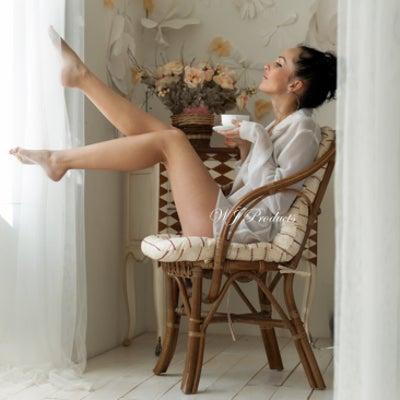 幸せなひとり時間を楽しむためにの記事に添付されている画像