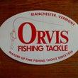 ORVIS/Stic…