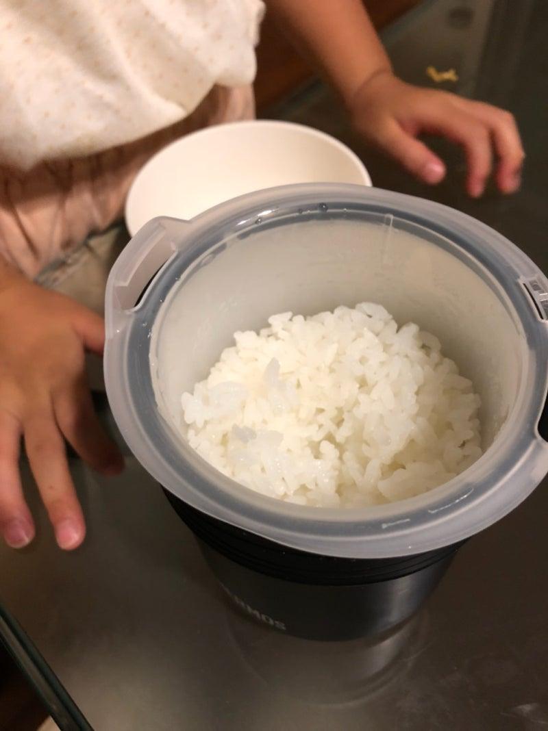 が 炊ける 箱 ご飯 弁当