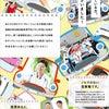 大阪 鶴見 軽が安い ひまわりコーポレーション 最新求人情報の画像