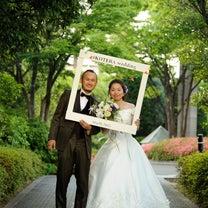 お二人が望む「自分達らしい結婚式」The Loom(ザ・ルーム)ホテルヒューイッの記事に添付されている画像