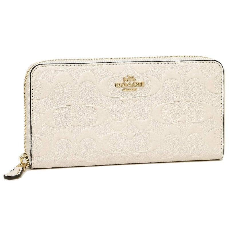 new product 0b716 c9474 金運UPの財布☆金は天下の回り物 | 「天使の販売士」Ranのブログ