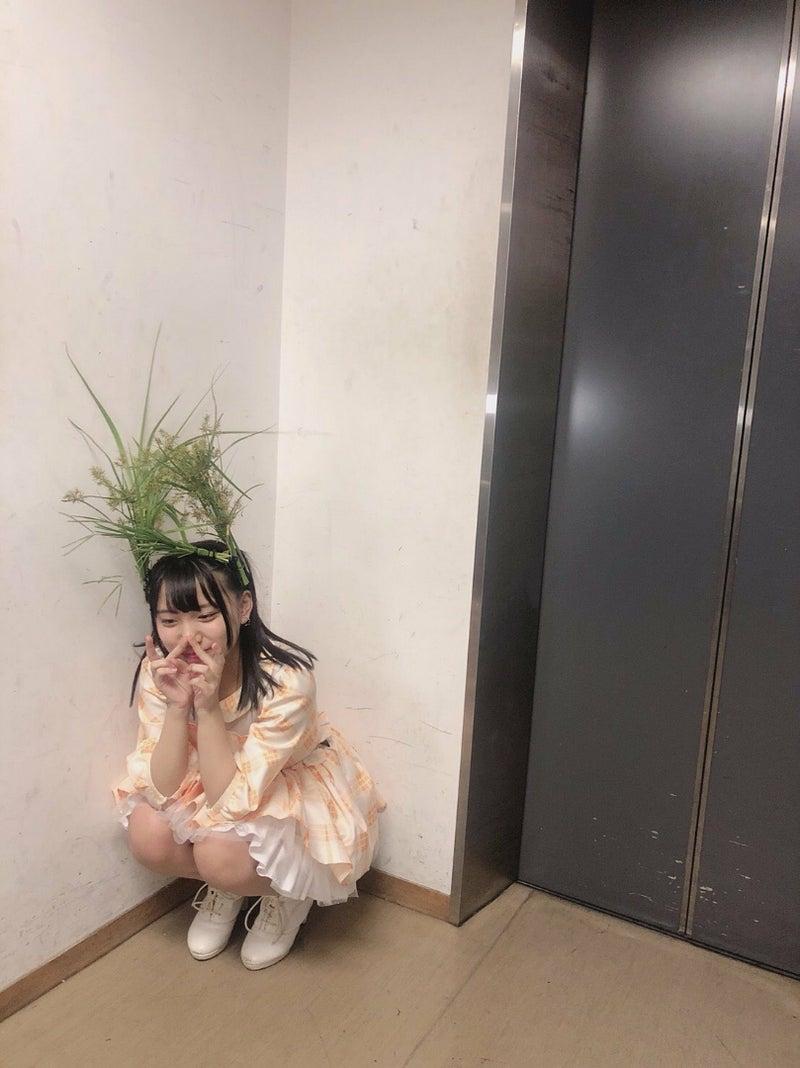 2198 小林亜実出演舞台「Casket ~深海から見える星~」観劇レポ ...