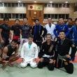 栃木県北で格闘技11