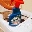 マグちゃんによる洗濯に追加するもの
