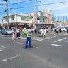 ひたちなか祭り 8/19の画像