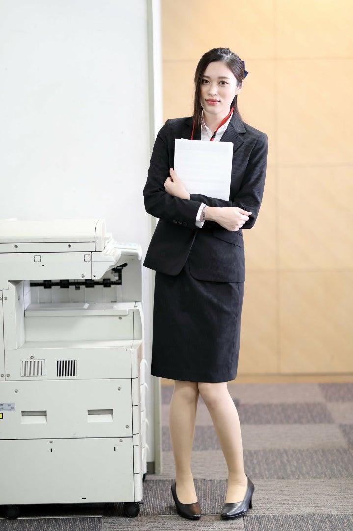 lexus owner[ボス]さんのブログBrand OL 撮影会 まおとさん①