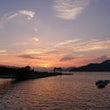 とびしま海道、県民の…