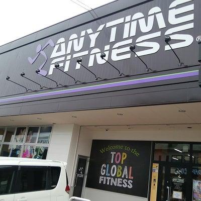 エニタイムフィットネス東町店オープン!の記事に添付されている画像
