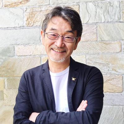 藤村師匠生誕60周年記念!エクスマで学んだこと、実践してることの記事に添付されている画像