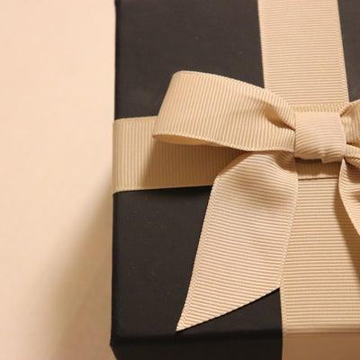 ダニエル・ウェリントン新作 Classic Braceletの記事に添付されている画像