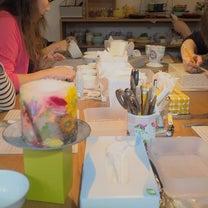 【募集】(津市)ハナノワcafe教室。の記事に添付されている画像