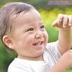 【9/25(土)】立川でコスモスと子供の笑顔撮影のお知らせ