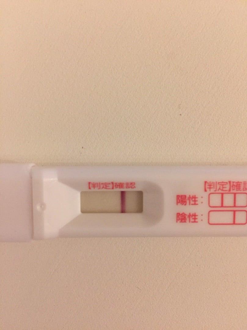 陰性 次の移植 体外受精