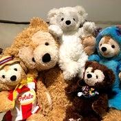 コロ助がプライマークで見つけて来た可愛いディズニー商品たちのご紹介!