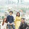 韓国ドラマの話とか韓国芸能人の話とか諸々
