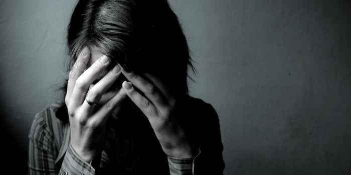 代理ミュンヒハウゼン症候群,母親失格,しつけ,同居,毒親,毒母,不登校,ひきこもり,いい子