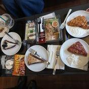 スタバ マニアの会 夢のテーブル