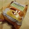 チョコバナナ党必食のアイス@セブンイレブン