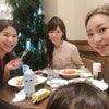 HARBS de lunch♡の画像