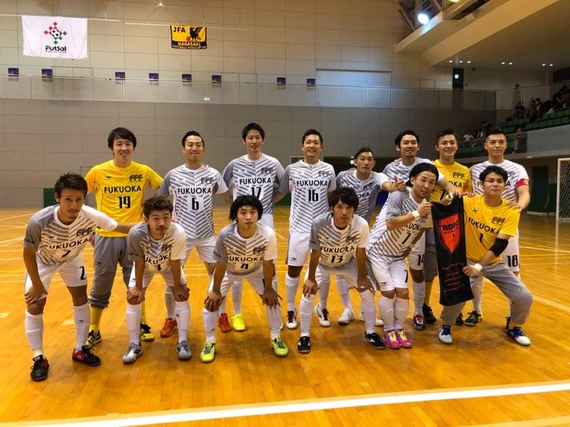試合結果【第34回全国選抜フット...