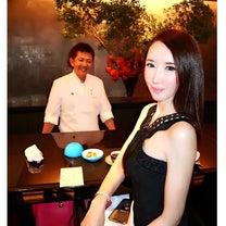 絶賛‼︎【祇園 呂色】フレンチの枠組みを越えた美食の小霜ワールドの記事に添付されている画像