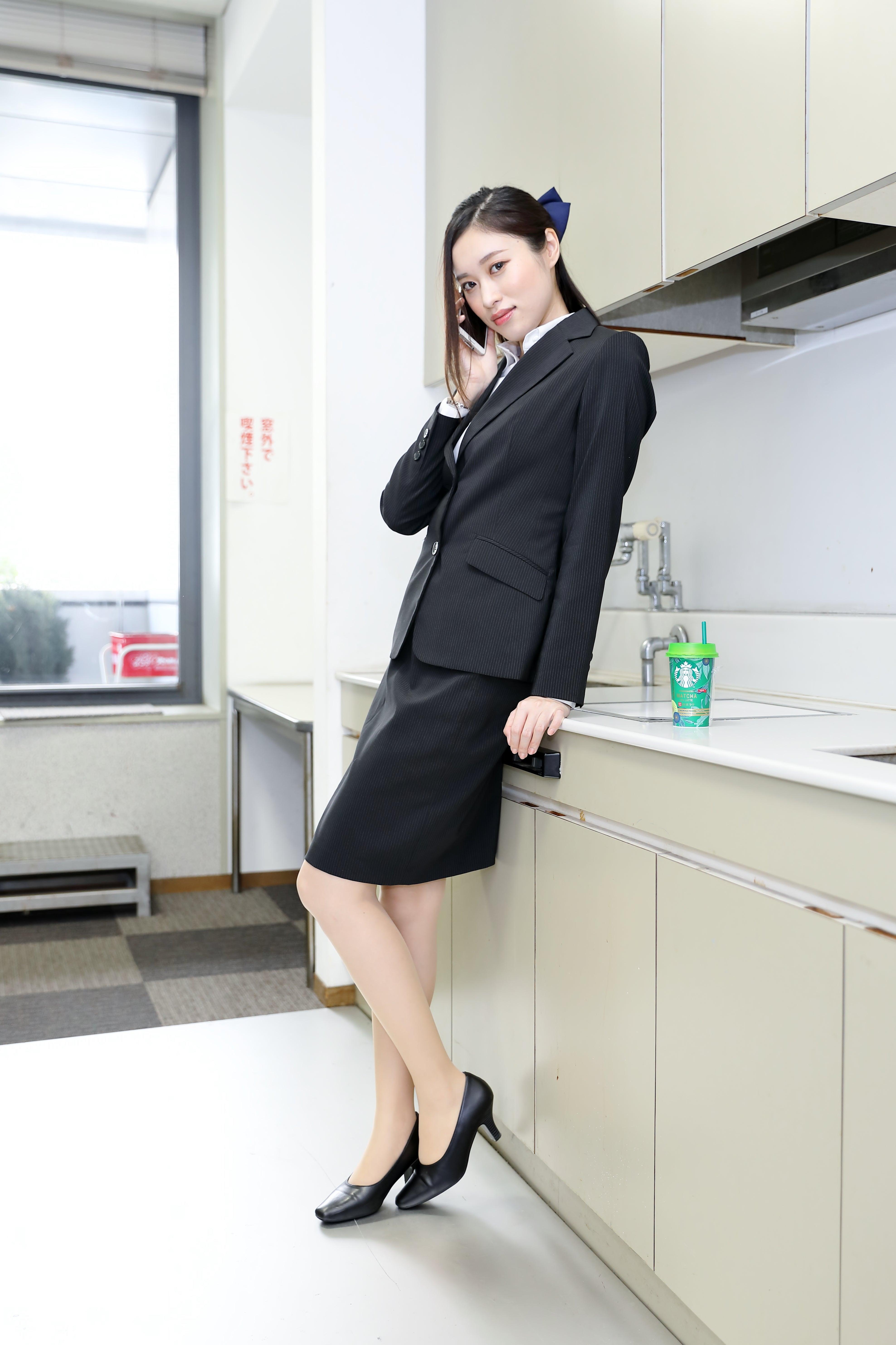 lexus owner[ボス]さんのブログBrand OL 撮影会 まおとさん②
