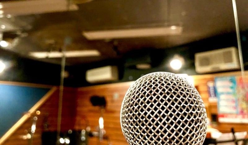 今夜はラジオで会いましょう! |...