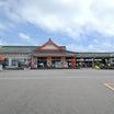 【まったり駅探訪】紀勢本線(きのくに線)那智駅に行ってきました。