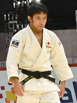 安定の強さ〜世界柔道選手権〜 |...