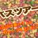 【日帰りバスツアー】熱気球に乗ろう♪&秋のバラを見に行こう!参加費無料♪