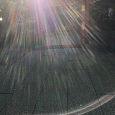【開運☆秋分の日】天と地上がつながるパワフルな日は最幸のビジョンを見出すチャンスの記事に添付されている画像