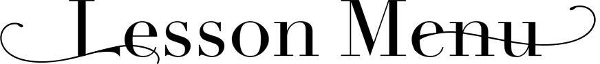 最新セミナー予告♡輝く女性のための自立美人マインドの磨き方セミナーの記事より