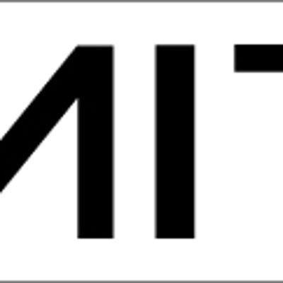 SMITHゴーグルの選び方~その①~の記事に添付されている画像