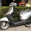 当店で一番売れている原付バイク!