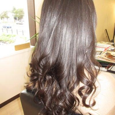 A DAYで気分転換!!M3Dで髪質改善!!の記事に添付されている画像
